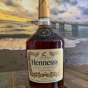 Whiskey, Cognac & Bourbon