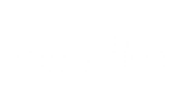 Happy Hour-02